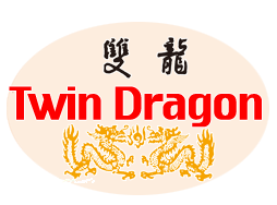 Twin Dragon Chinese Restaurant, Chambersburg, PA